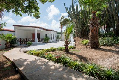 Villa Premala